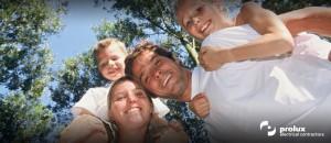 Happy-Family-Pic