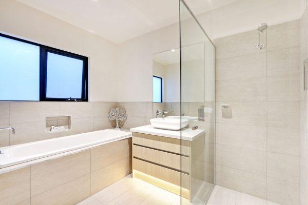 Bathroom_Lighting_Powerpoints_Exhaust_Fans