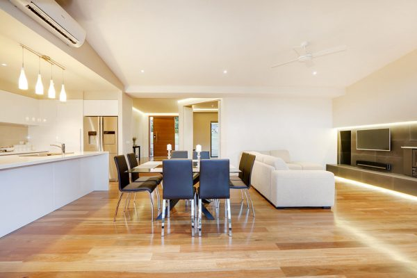 Home_Lighting_Solutions_Design_Electrician