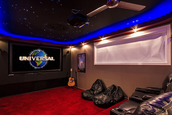Movie_Theatre_Lighting_Electriciain_Home