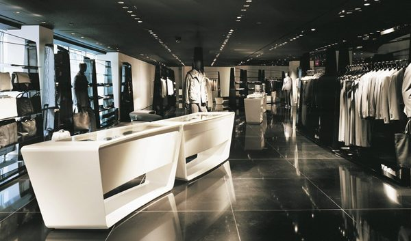 Armani_Store_New_York