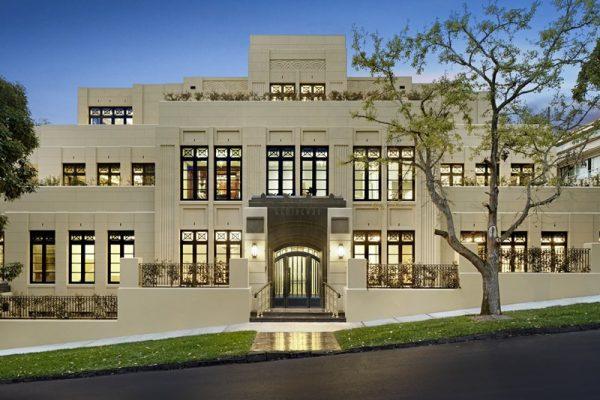 Hemingway_Apartments_Toorak