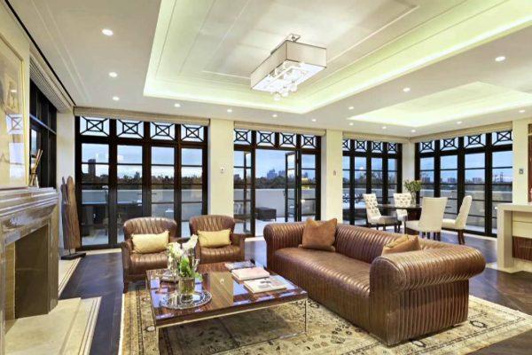 Hemingway_Toorak_Apartment