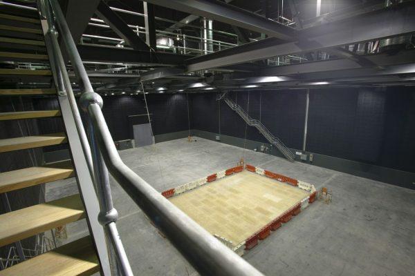 DocklandsStudiosMelbourne_Industrial_lighting_Prolux