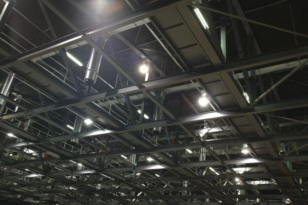 DocklandsStudiosMelbourne_Warehouse_lighting_Installation_Prolux