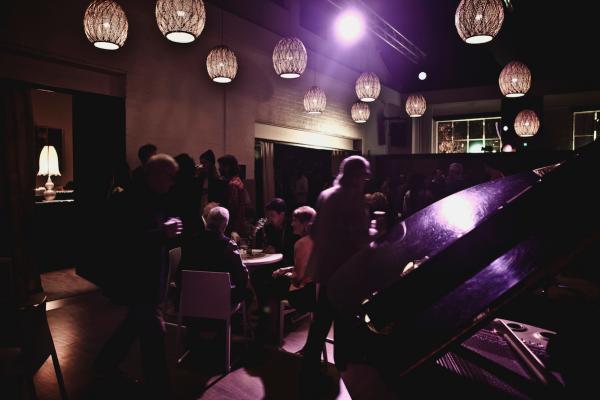 Grant_Street_Theatre_Lighting_Power_Prolux