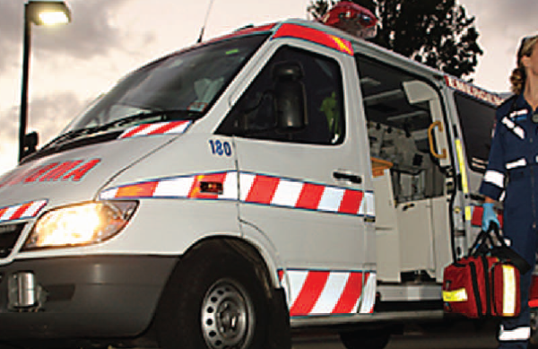 Ambulance-Victoria-CS-Image-e1413433427295