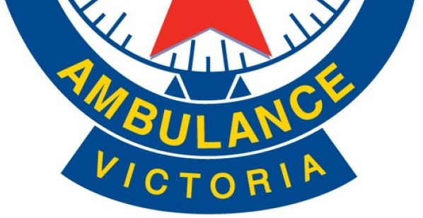 Ambulance_Vic_logo-e1413433471296