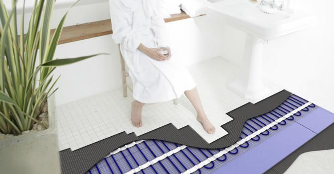 electric-underfloor-heating-bathroom-Prolux