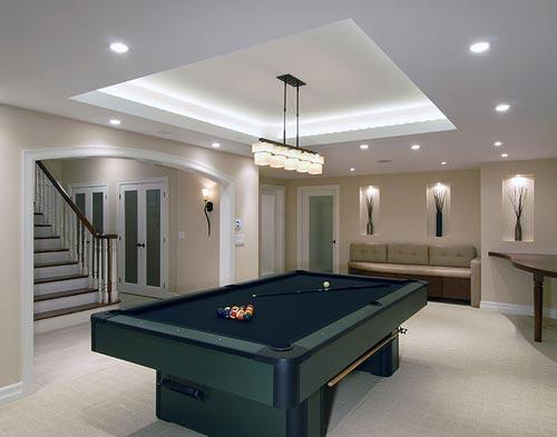 Pool-Table-lights-modern