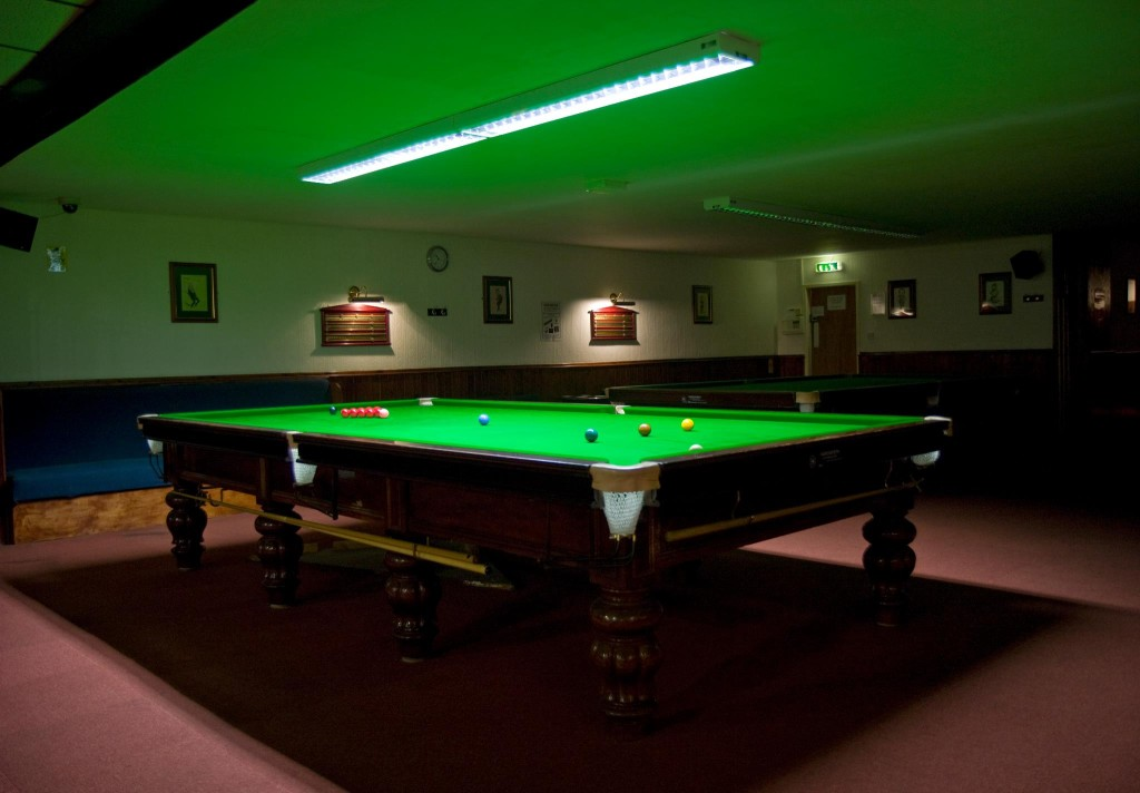 Pool-table-lights-Prolux