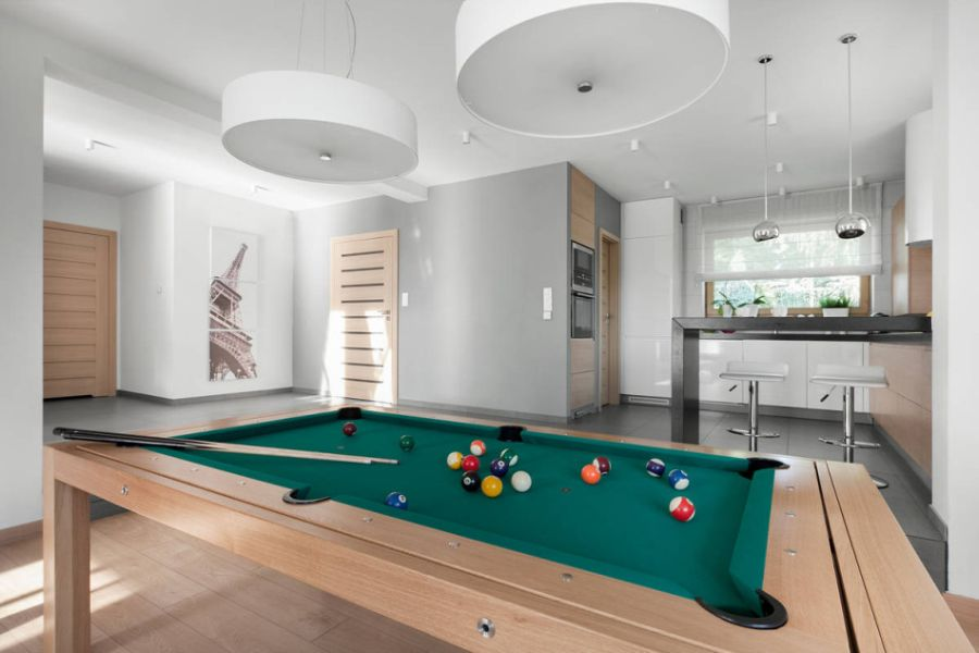 pendants-pool-table