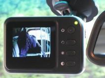 Horse_Float_Camera
