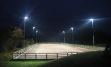 Horse_Riding_Arena_Lighting