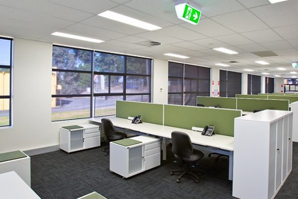DEPI_Prolux_Electrical_Office_Emergency_Exit_Lighting_P