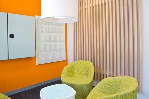 DEPI_Prolux_Electrical_Office_Fitout_4_P