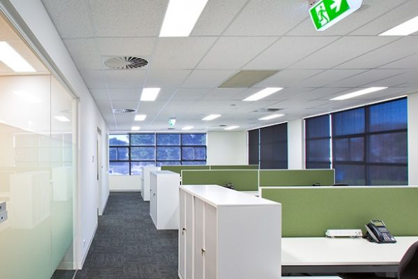 DEPI_Prolux_Electrical_Office_Fitout_P