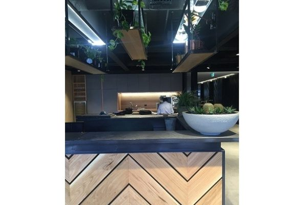 Dexus_Place_Melbourne_Electrical_Kitchen_Lighting.1-e1447309276575