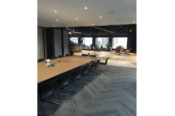 Dexus_Place_Melbourne_Electrical_Office_Fitout_AV_Lighitng.1-e1447309835292