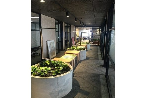 Dexus_Place_Melbourne_Electrical_Office_fitout.1-e1447309962362