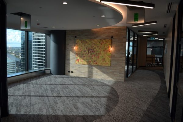 DEXUS_Brisbane_Lighting_Installation_Prolux