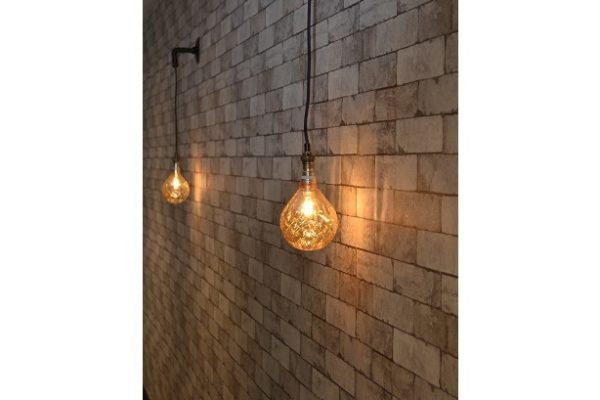 Lighting_Feature_Design_Electricians_Prolux.