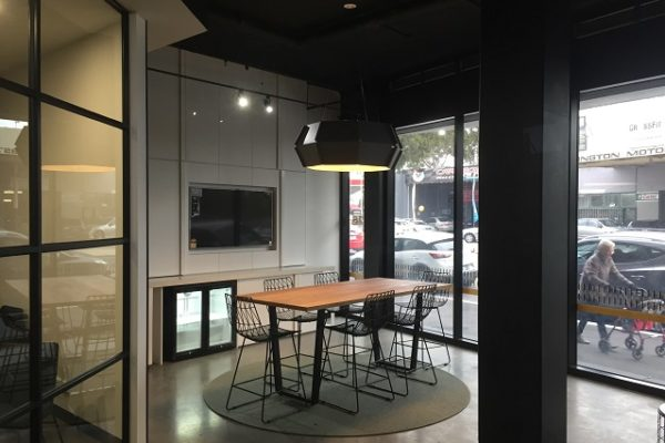 Ray_White_Electrical_Office_Fitout
