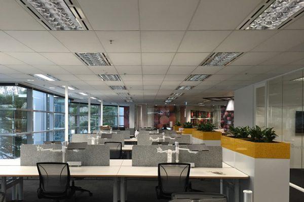 SPC_Office_Lighting_Installation_Prolux