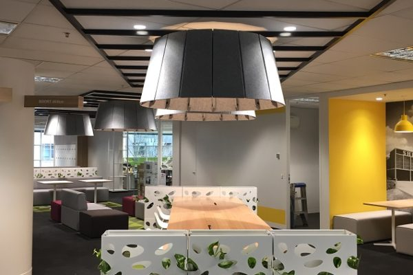 SPC_Pendant_Lighting_Office_Prolux_Electrical