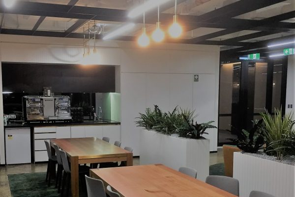 Electrical_Contractors_Office_Fitout